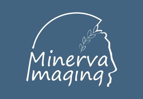 Thumnail-minerva