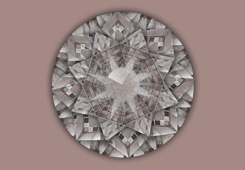 camilla-diamant-thumnail2