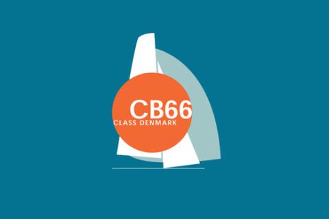 cb66-logo-thumnail1